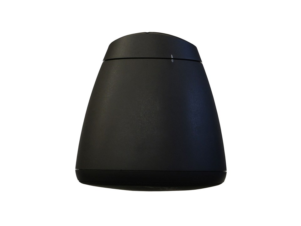 SoundTube RS42 Loudspeaker Image - Web