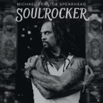 Good To Be Alive Today – Michael Franti & Spearhead