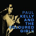Gossip – Paul Kelly