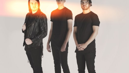Dayshell Returning To The Road This April