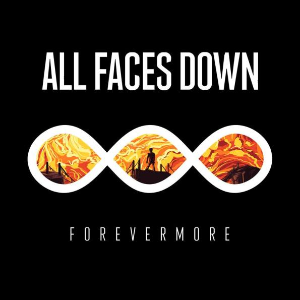 all-faces-down-forevermore-album-art-2016