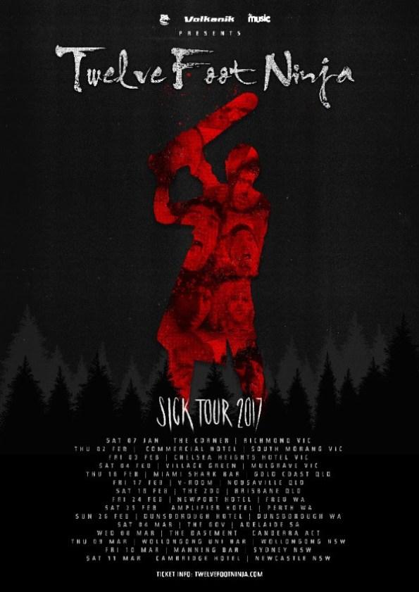 twelve-foot-ninja-sick-tour-17