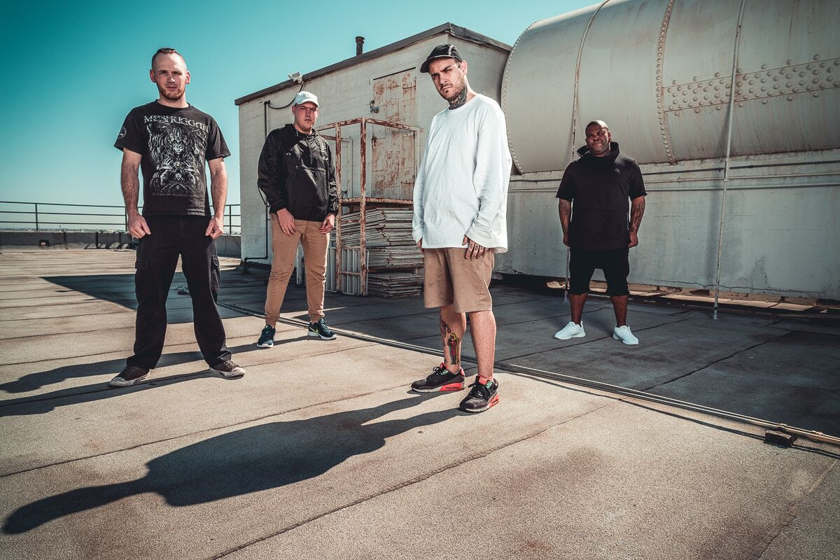 Image result for emmure smokey