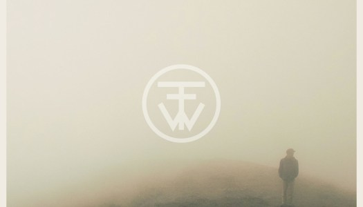 Album Review: For The Win – Heavy Thoughts