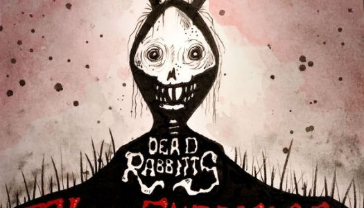 Album Review: The Dead Rabbitts – This Emptiness