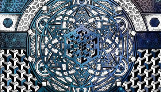 Song-By-Song Album Review: Eidola- To Speak, to Listen
