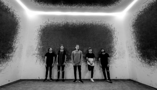 Thousand Below Announce Debut Album 'The Love You Let Too Close'