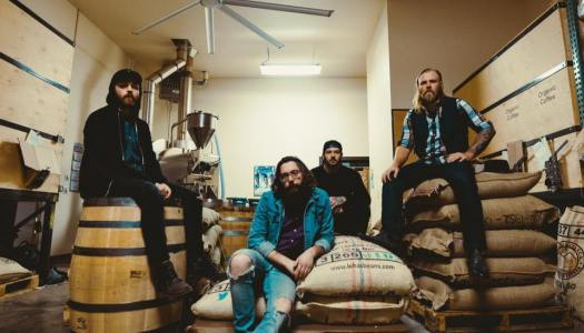 Band Interview: The Ongoing Concept