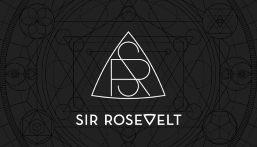 """Sir Rosevelt Announced Debut Self-Titled Album + Drop New Single """"Something 'Bout You"""""""