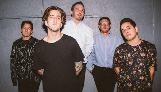 "Sleeptalk Release New Single ""I Hope You're Doing Well"""