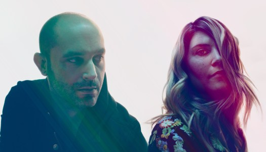 """Still + Storm Share New Single & Video """"All of These Things"""""""