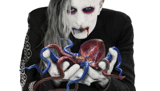 Album Review: A Perfect Circle – Eat the Elephant