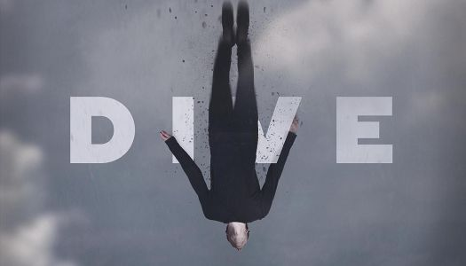 Album Review: Glass Hands – Dive