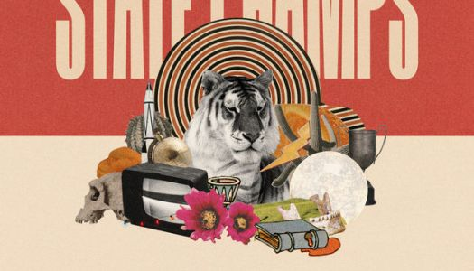 Album Review: State Champs – Living Proof