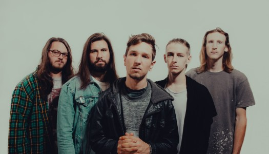 Feverwar Signs With Revival Recordings