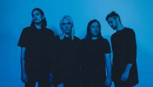 Afterlife Announces Signing to Hopeless Records + Announce Debut Album