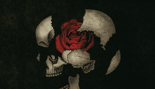 """Memphis May Fire Announce New Album 'Broken' + Drop New Song """"The Old Me"""""""