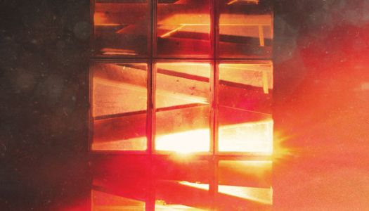 Album Review: Skyharbor- Sunshine Dust