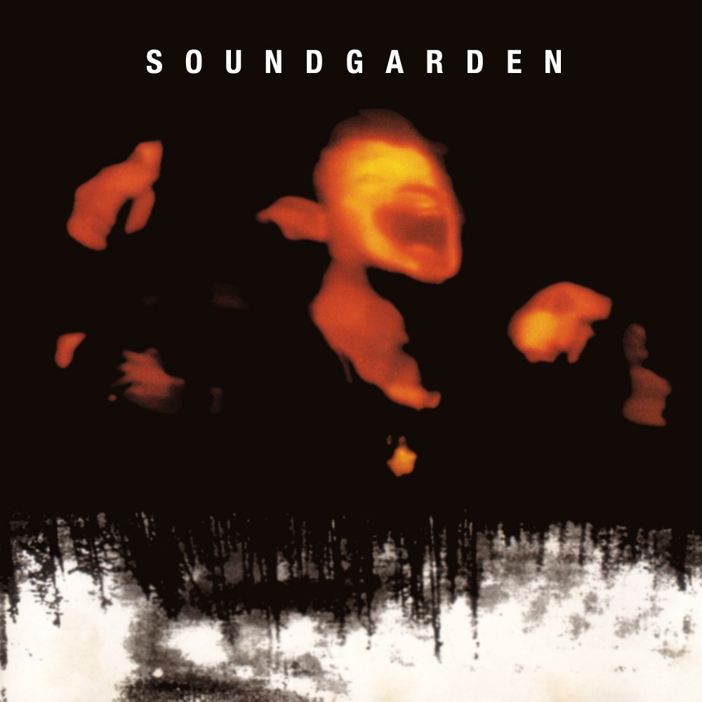 Image result for superunknown