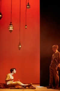 brideshead-york-theatre-royal-lamps-780x1170