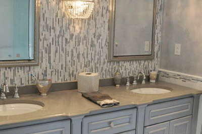 Custom Bathroom Vanities Long Island Ny custom bathroom vanities long island ny : brightpulse