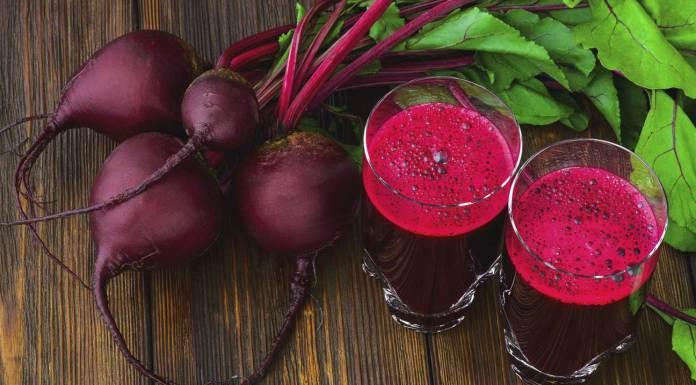 13 health conditions including diseases you never knew beetroot vegetable could improve if not cure