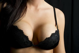 Is Fat Transfer Breast Augmentation Worth the Cost ?