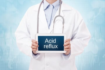 Acid Reflux – Reasons and Remedies