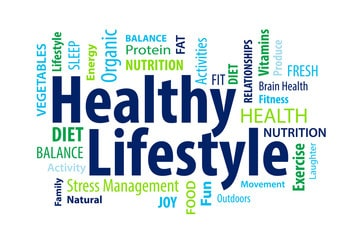 Health Life Mobape