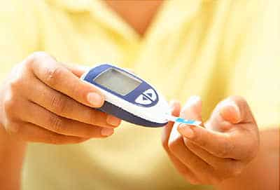 5 Effective Ways to Control Your Diabetes