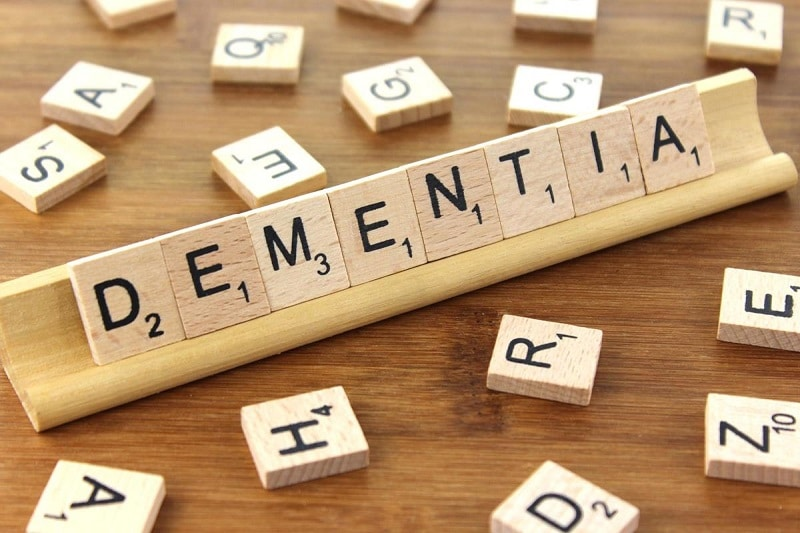 Here's How to Deal with Alzheimer's & Dementia Patients Effectively
