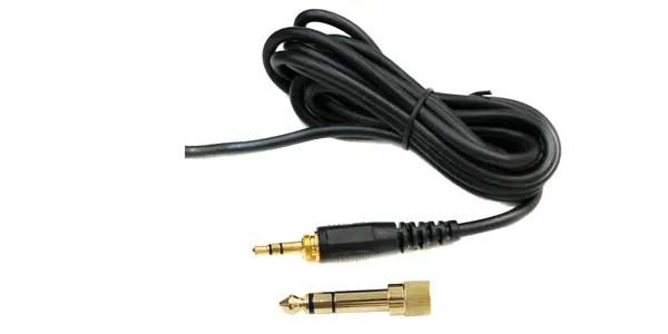 CLASSIC PRO ( クラシックプロ ) / CPH7000 密閉型モニターヘッドホン