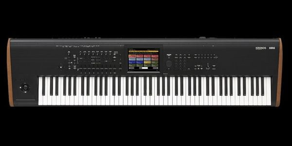 KRONO2 88 by サウンドハウス