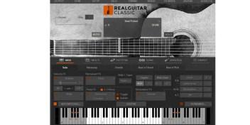サウンドハウス MUSIC LAB (ミュージックラボ)REAL GUITAR 5 / BOXギター・ベース音源 27,000円送料無料