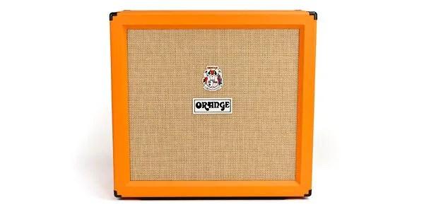 ORANGE ( オレンジ ) / PPC-412
