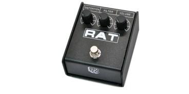 PROCO ( プロコ ) / RAT2 ディストーション