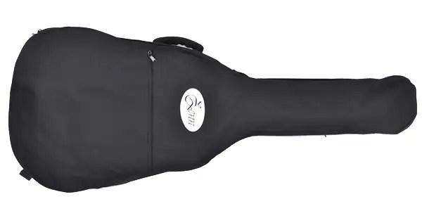PLAYTECH/ Acoustic Guitar BAG