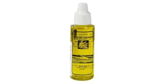 ROCHE THOMAS ( ロシュトーマス ) / Premium Fingerboard Oil | サウンドハウス