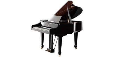 サウンドハウス ROLAND (ローランド)V-Piano GRAND 電子ピアノ 本格派電子ピアノ(本格派タイプ)¥1,728,000 税込