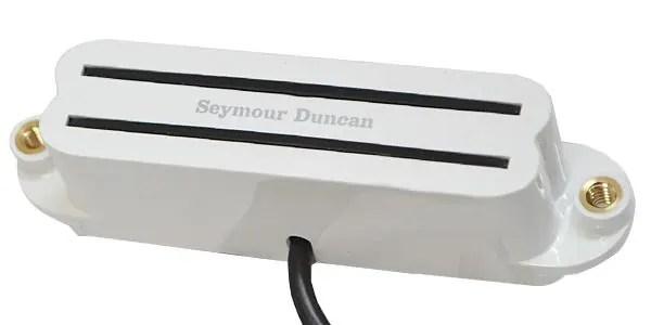 SEYMOUR DUNCAN / SHR-1b
