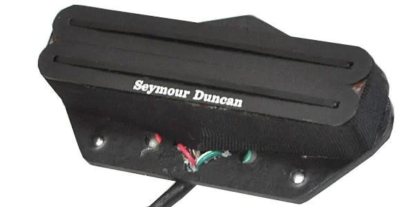 SEYMOUR DUNCAN / STHR-1b