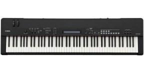 サウンドハウスYAMAHA (ヤマハ)CP40 STAGE ステージピアノ123,984円送料無料