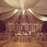 Sacramento Draping Sacramento Wedding Drapes Ceiling Draping Backdrops Accent Draping For All Events