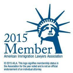 AILA_Logo_2015