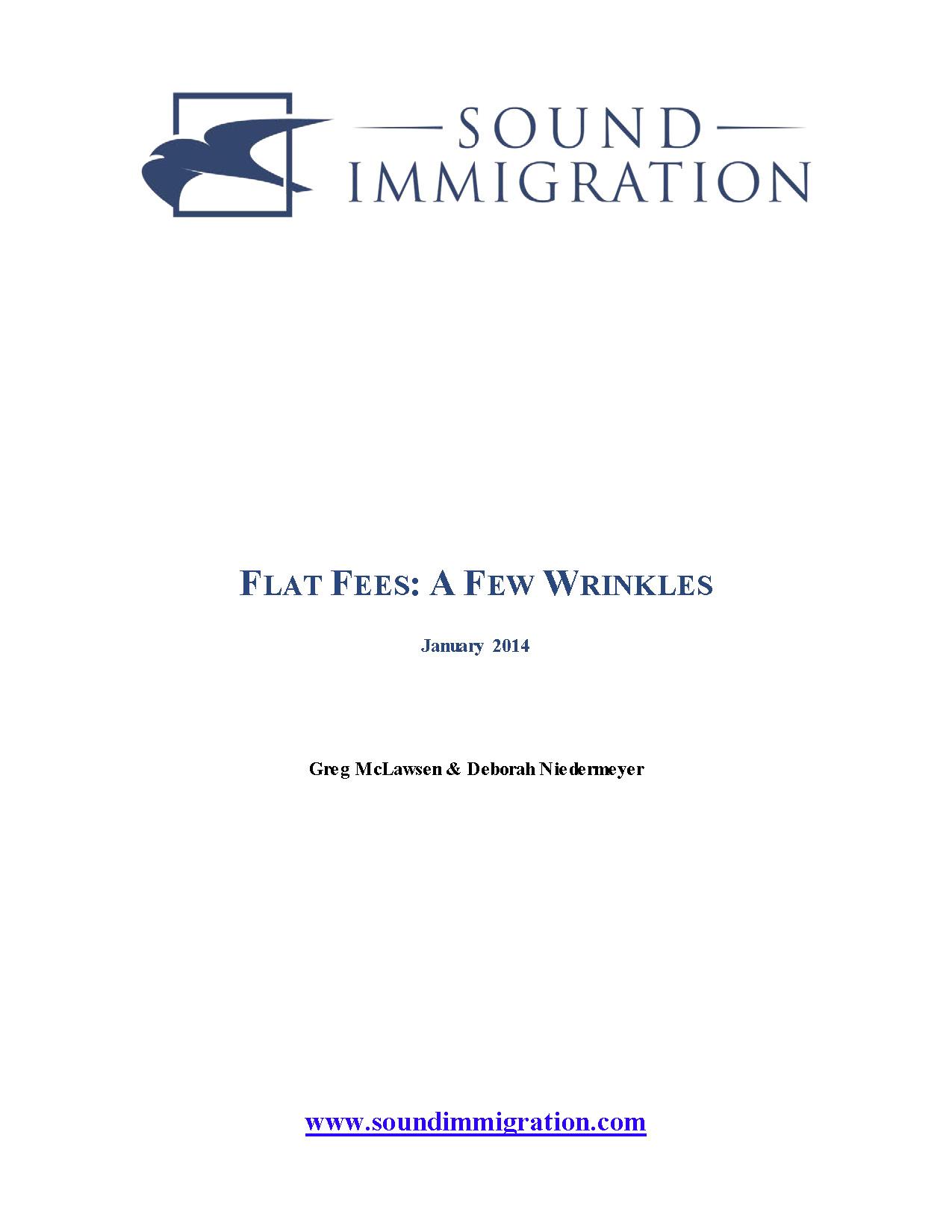 Flat Fees jpg_Page_1