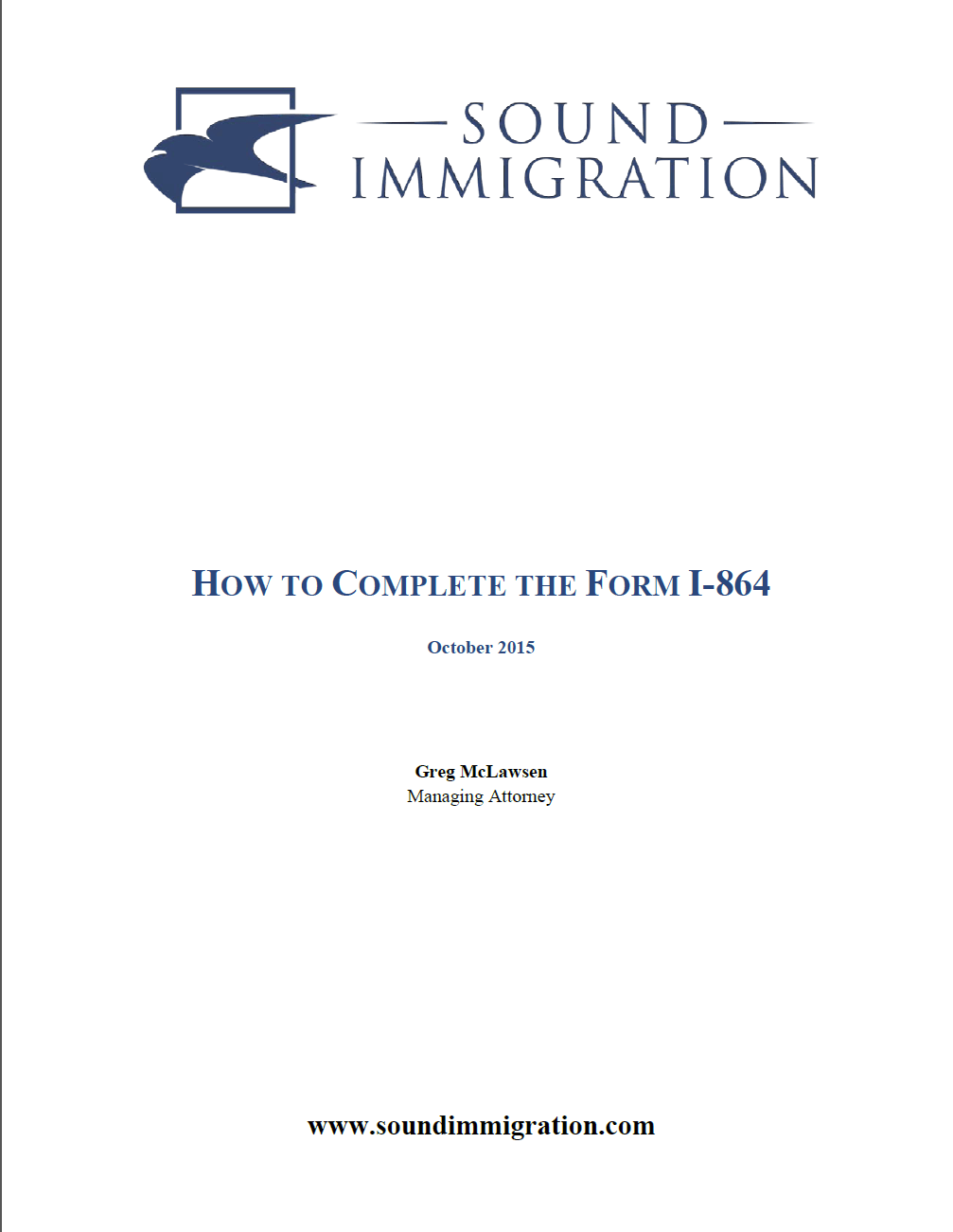How_to_Complete_the_Form_I-864