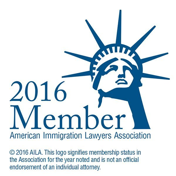 AILA - Redmond immigration lawyers