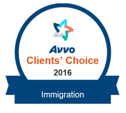 Bellevue immigration lawyers - Clients Choice