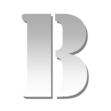 Baner & Baner Law Firm