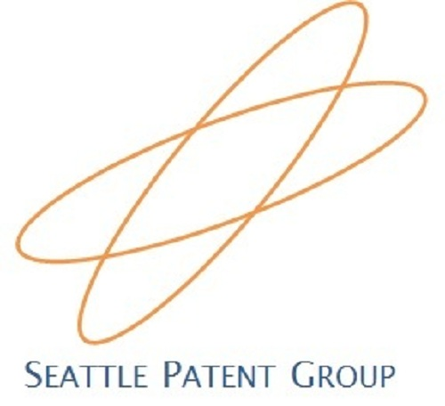 James Haugen, Seattle Patent Group LLC